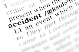 accident-image